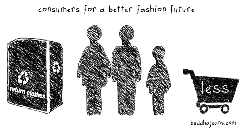 consumers-for-a-better-fashion-future