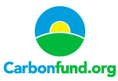 community development carbon fund, eco fashion dictionary updates