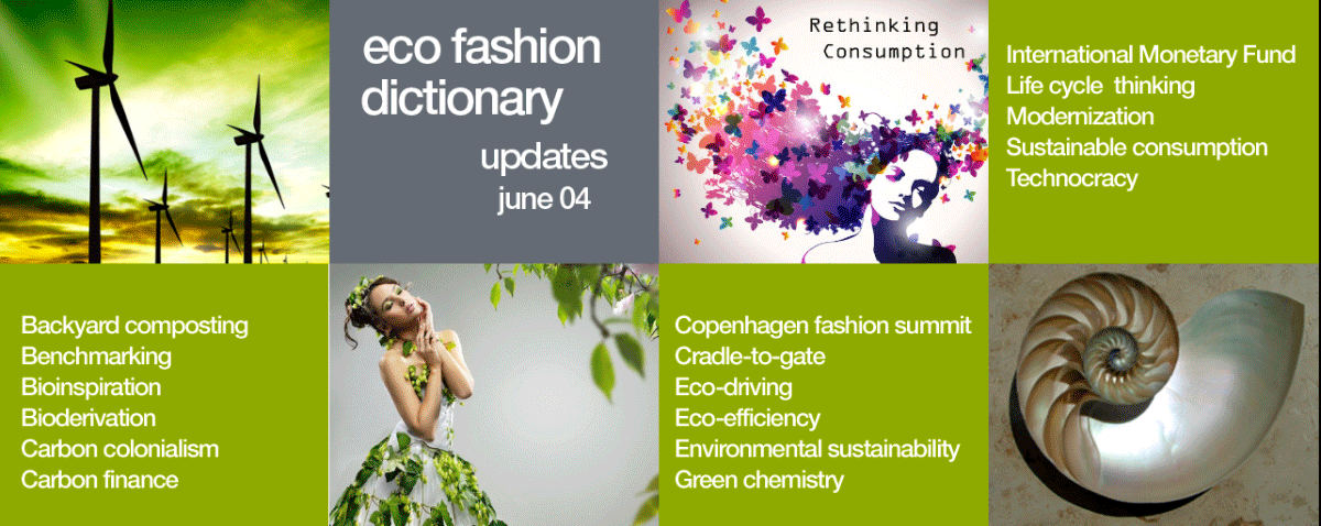 eco-fashion-dictionary-updates-june-2014-1200