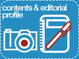 Contents and Editorial Profile