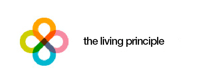 The Living Principles