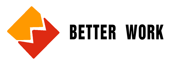 Better Work Program