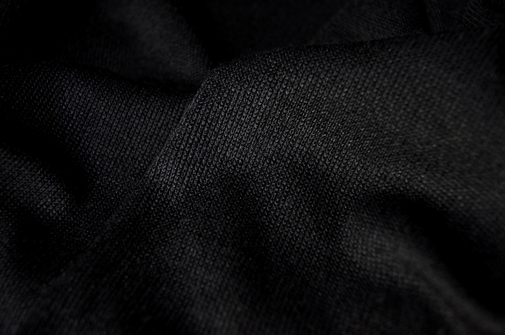 polyester-fabric-1024