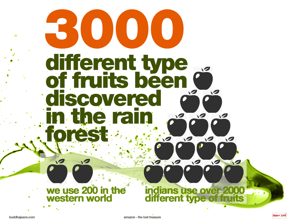 24-2000-different-kind-of-fruits