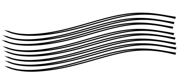 Fibre direction (fibre orientation)