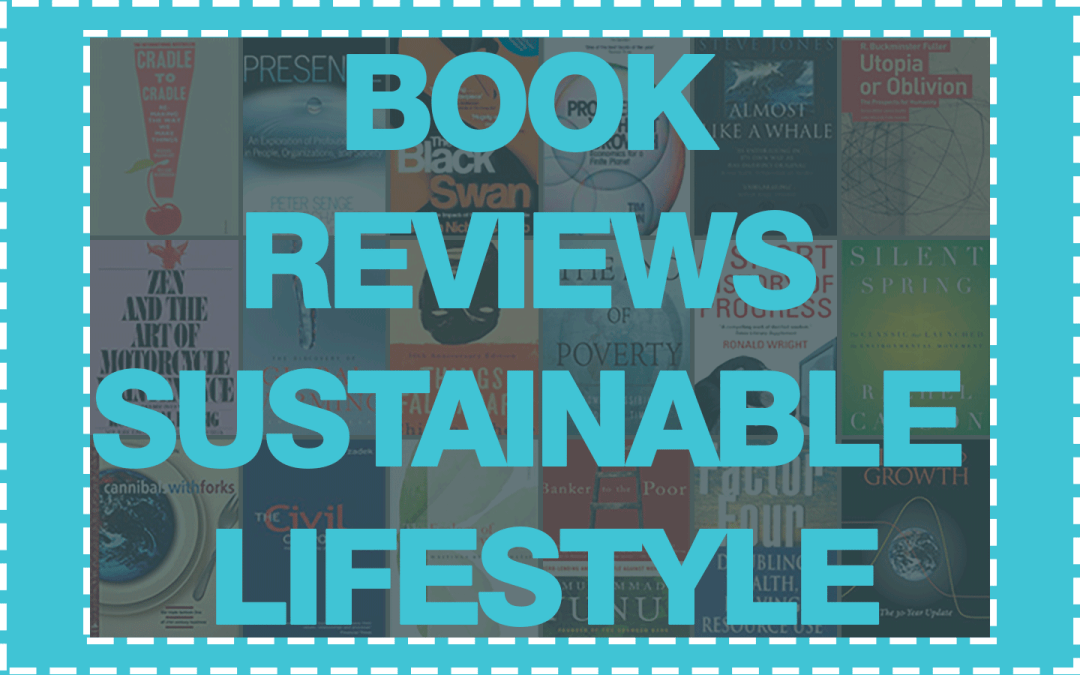 Graphics Kenneth Buddha Jeans Books Reviews Sustainable lifestyle