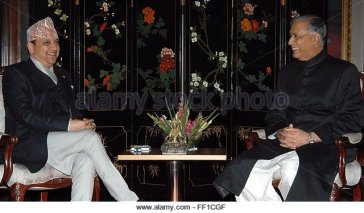 nepalese-king-gyanendra-l-welcomes-pakistans-prime-minister-shaukat-ff1cgf