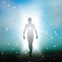 Rebirth, Part 1: Is There Evidence of Rebirth or Reincarnation?