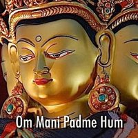 Music Mantra Video: Om Mani Padme Hum wonderfully chanted by Yoko Dharma, the sacred sound of compassionate Buddha Chenrezig