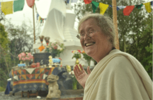 Leeds Buddhist meditation group invited to annual retreat in Wales