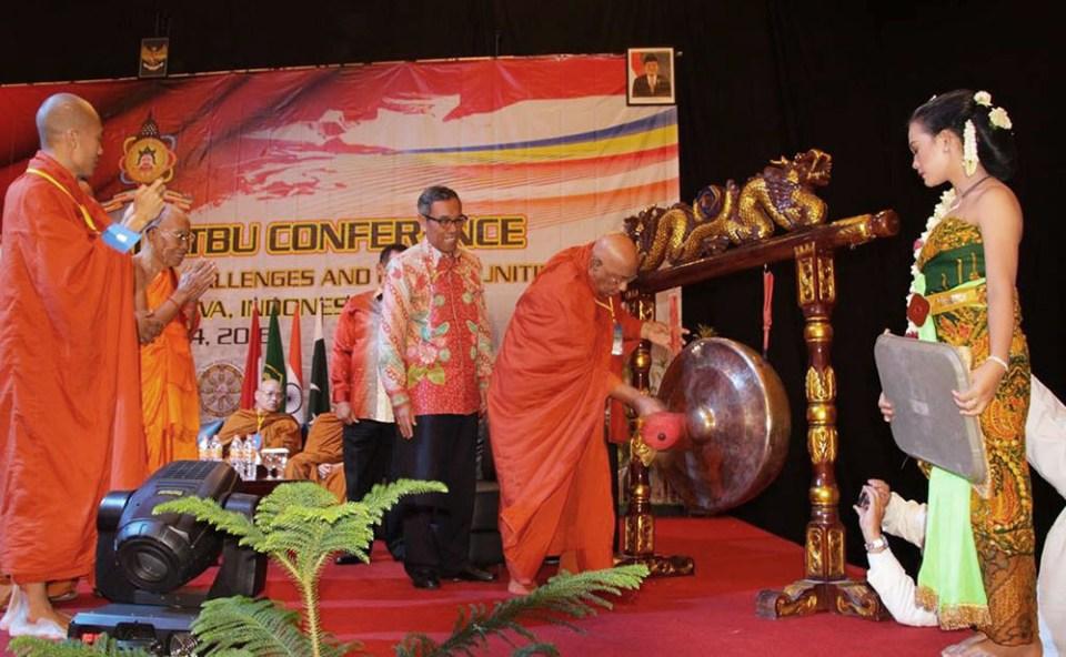 20161112-kementerian-agama-luncurkan-program-100-doktor-pendidikan-agama-buddha-2
