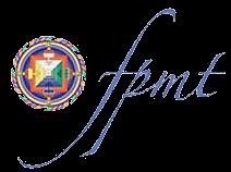 Logo FPMT