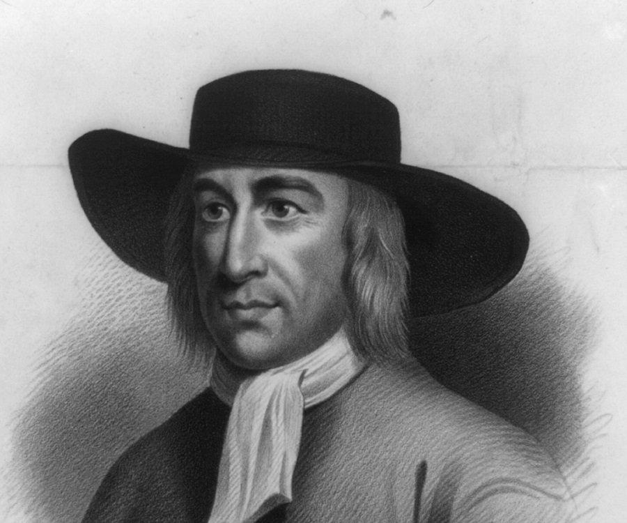 Rekindling the Fire of Fox:   Quaker Evolutionary Culture-building