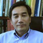 Juhyung Rhi