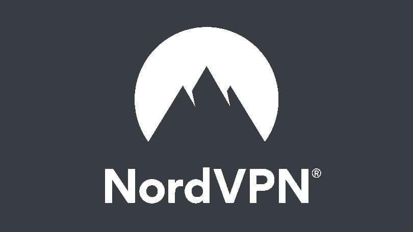 sa_1615029331_NordVPN An Expensive But Perfect VPN