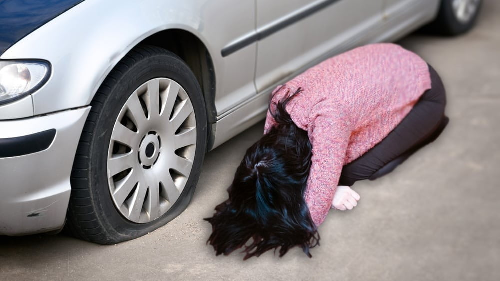 sa_1615185543_When to know it is time to change your car tyres (1)