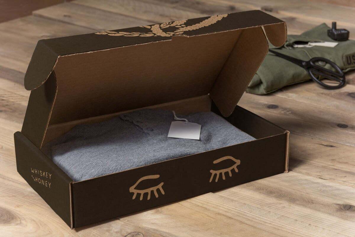 sa_1617867337_mailer boxes