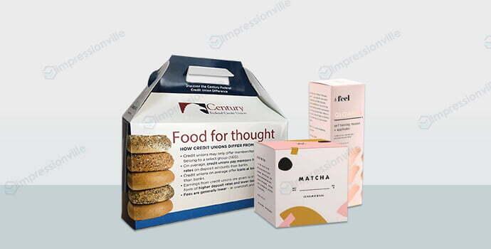 sa_1618205802_Food-Packaging-Box
