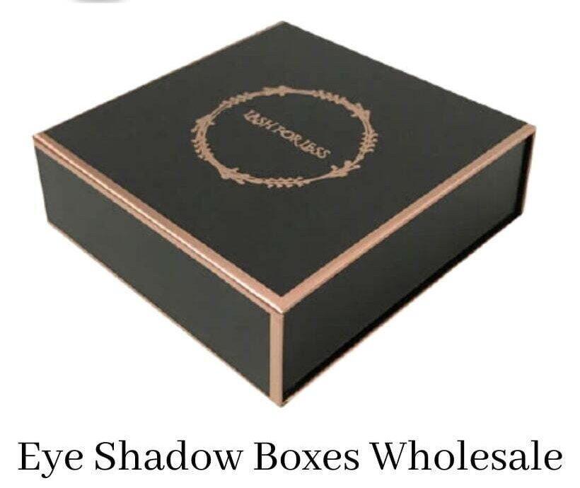 sa_1618543545_Eye Shadow Boxes Wholesale