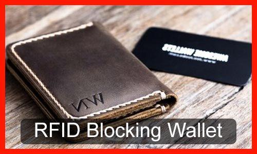 sa_1618606706_rfid-wallet