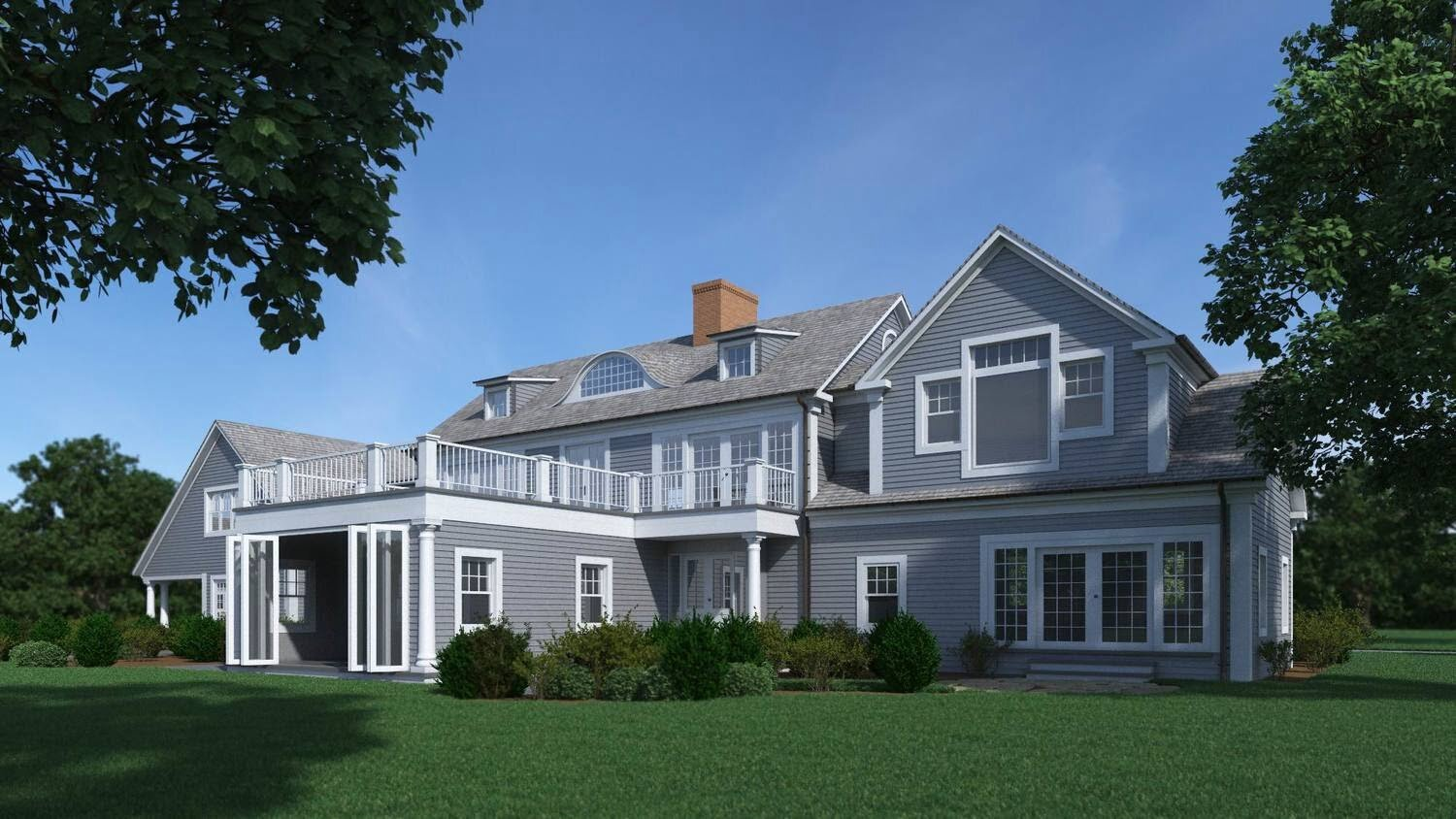 sa_1618913744_3d-home-rendering-service (1)