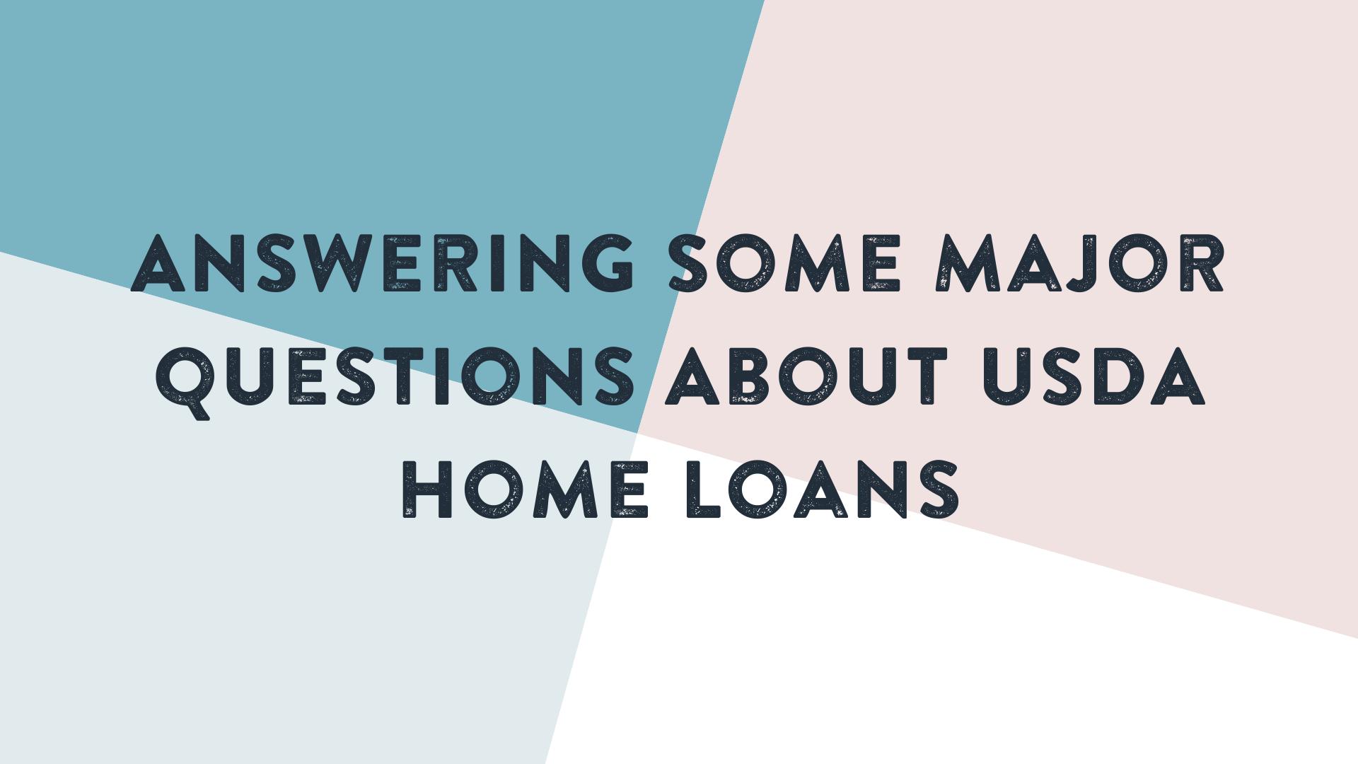 sa_1619672916_usda home loans