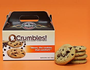 sa_1623319285_Custom Cookie Boxes