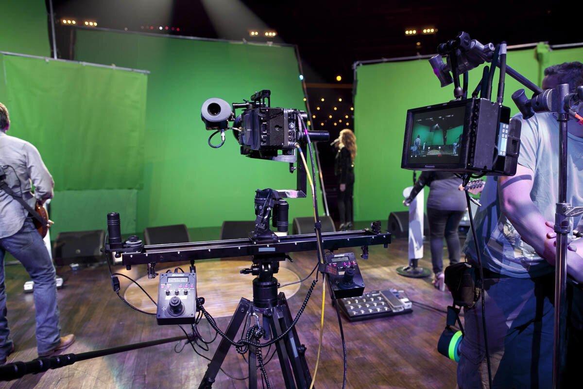 sa_1623410875_Video Production Company