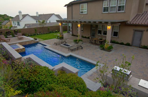 sa_1624858337_poolside landscaping ideas