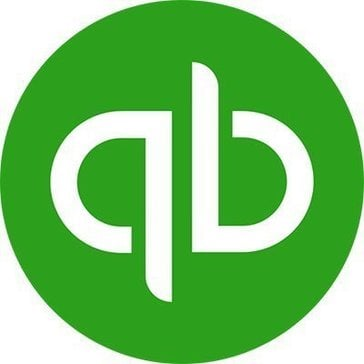 sa_1625898517_quickbooks-for-g-suite