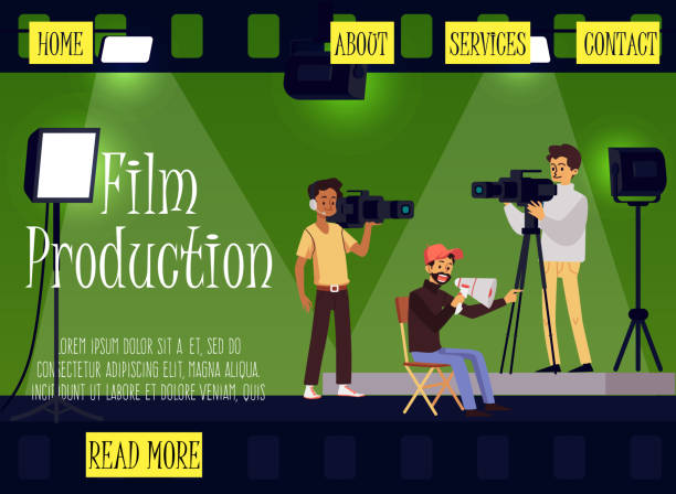 sa_1626689534_professional video production services