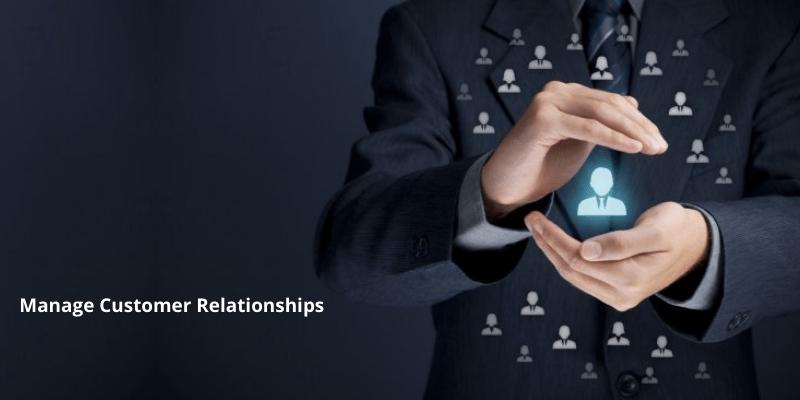 sa_1626849431_manage-customer-relationships