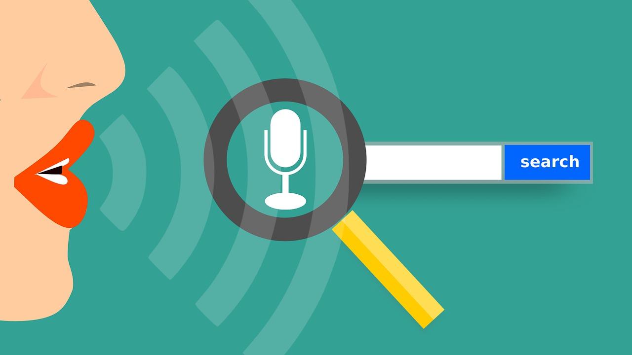 sa_1627911014_Search-by-voice-search