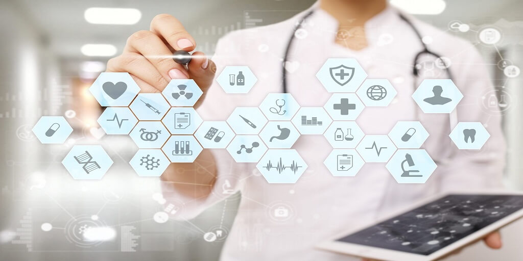 sa_1631095033_An Assessment of Trends and Problems for Big Data Analytics in the Healthcare Sector