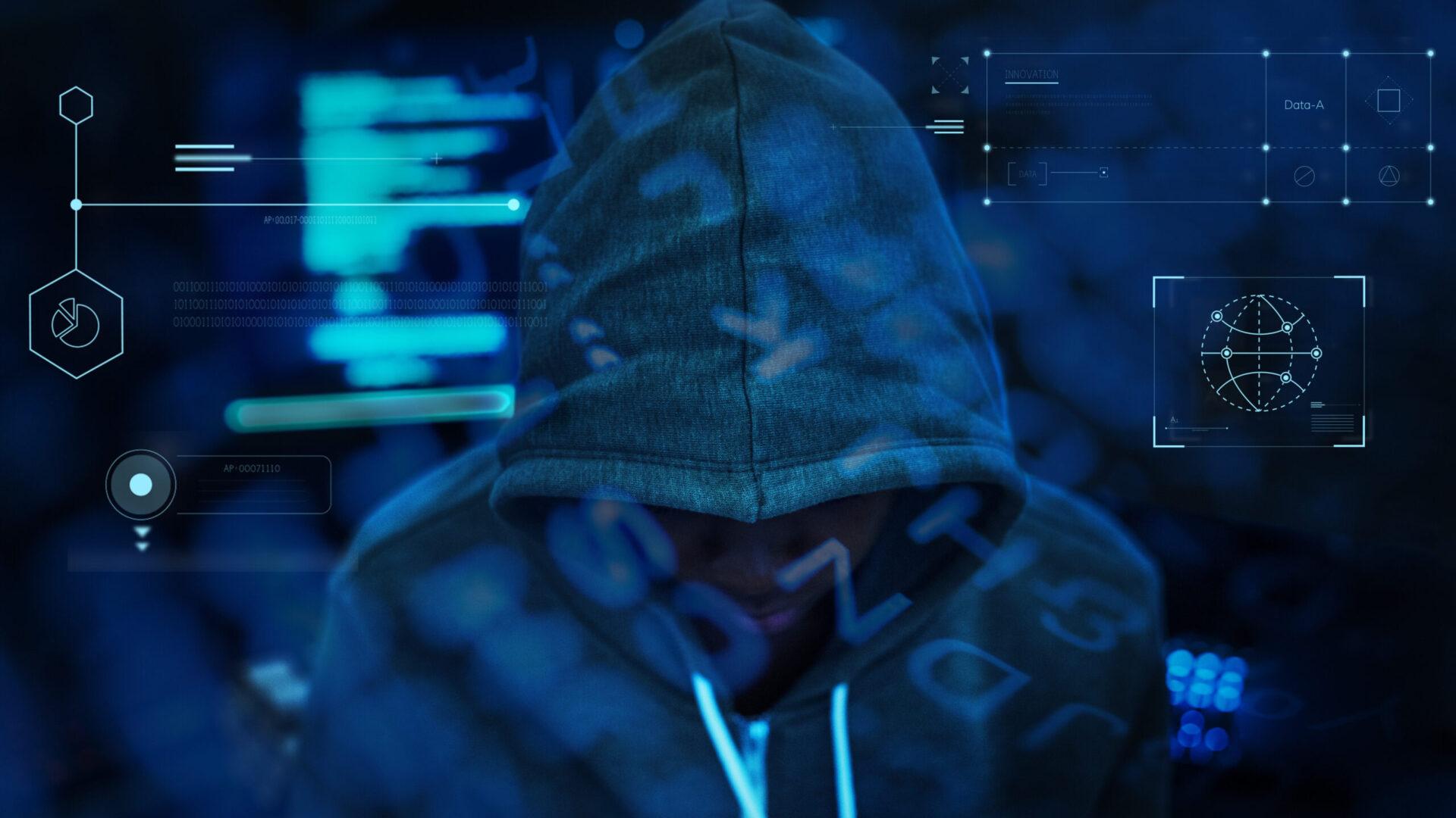 sa_1631199310_cyber security