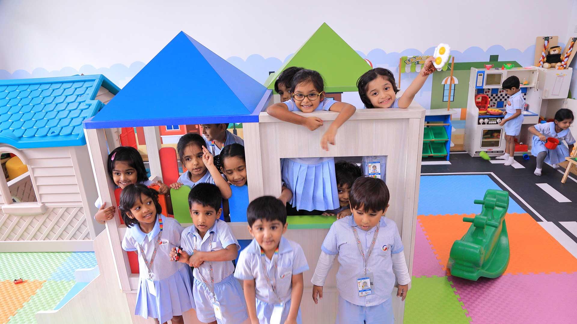 sa_1631600098_5d8b6753af3a4f127ed28955_kindergarten-cover