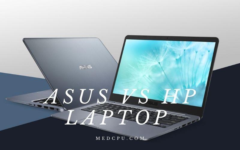sa_1632993280_Asus-Vs-Hp-Laptop