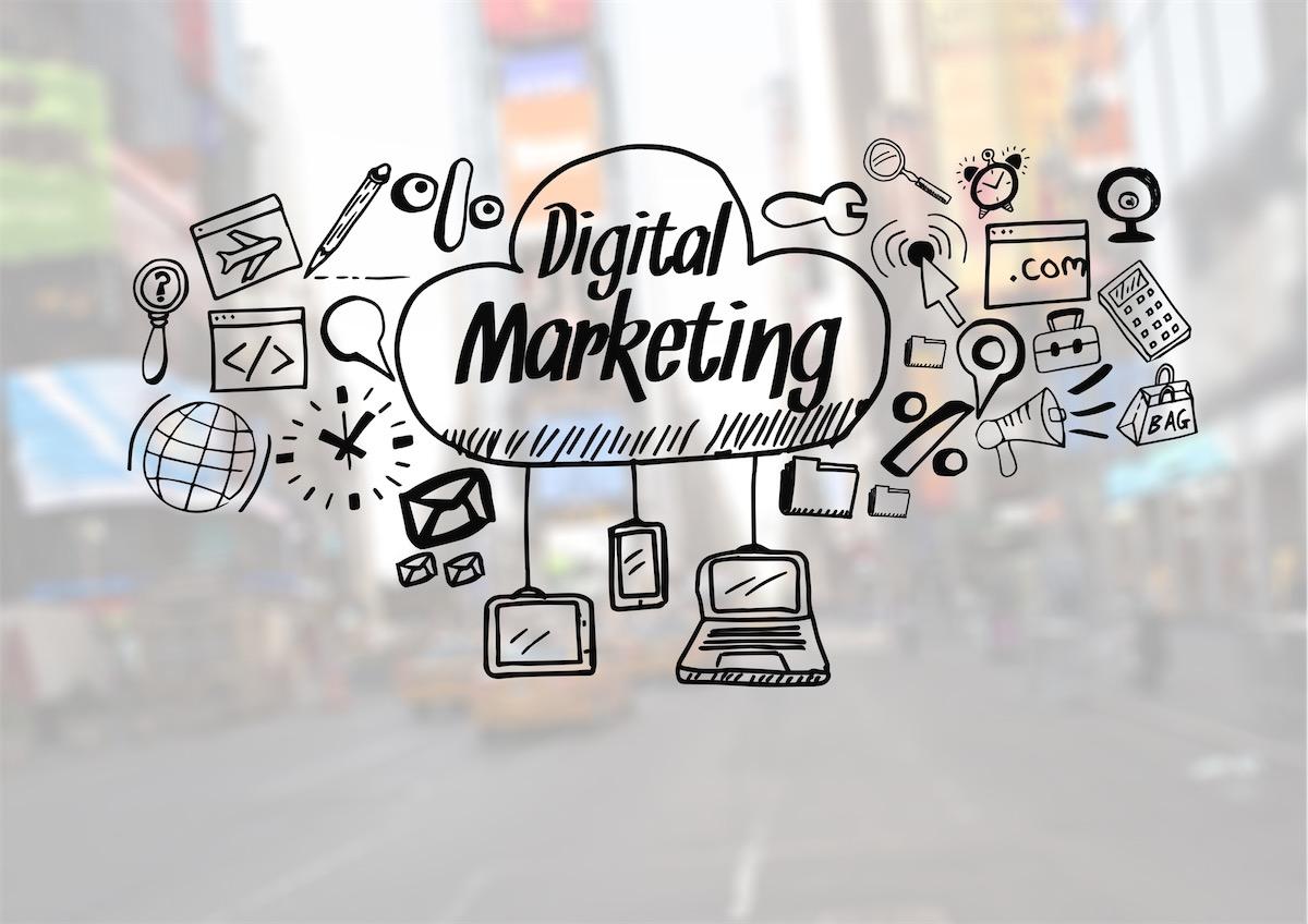 sa_1633352058_digital-marketing-career-singapore-image1