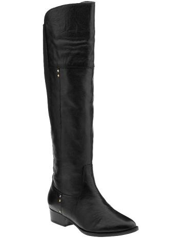 DV by Dolce Vita boots - $58