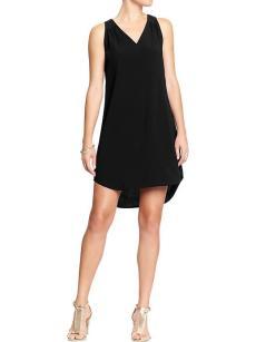 $7 dress