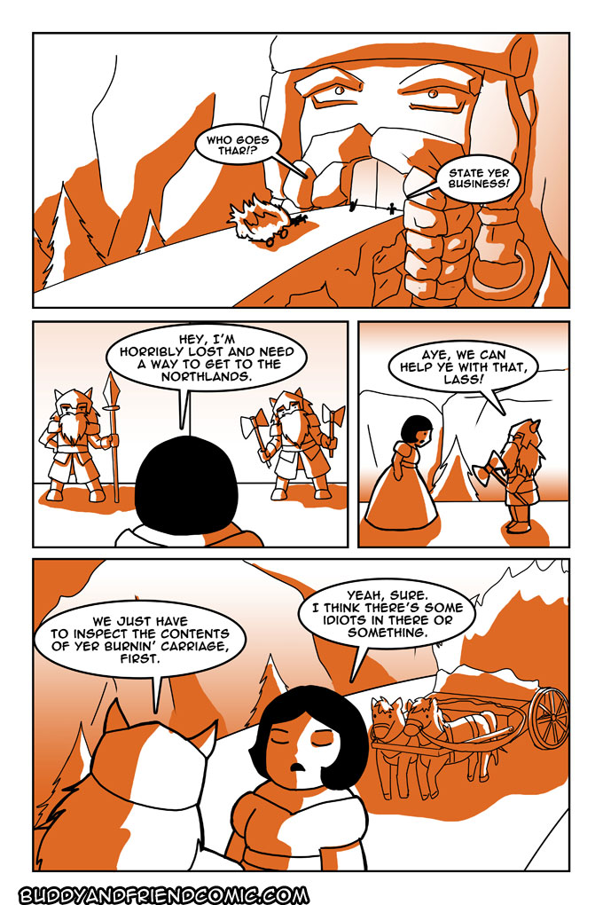 Chapter 9 – Page 13