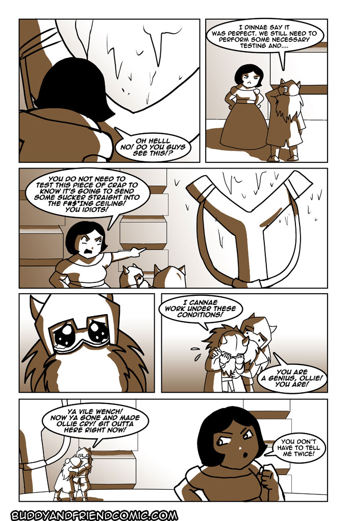 Chapter 9 – Page 21