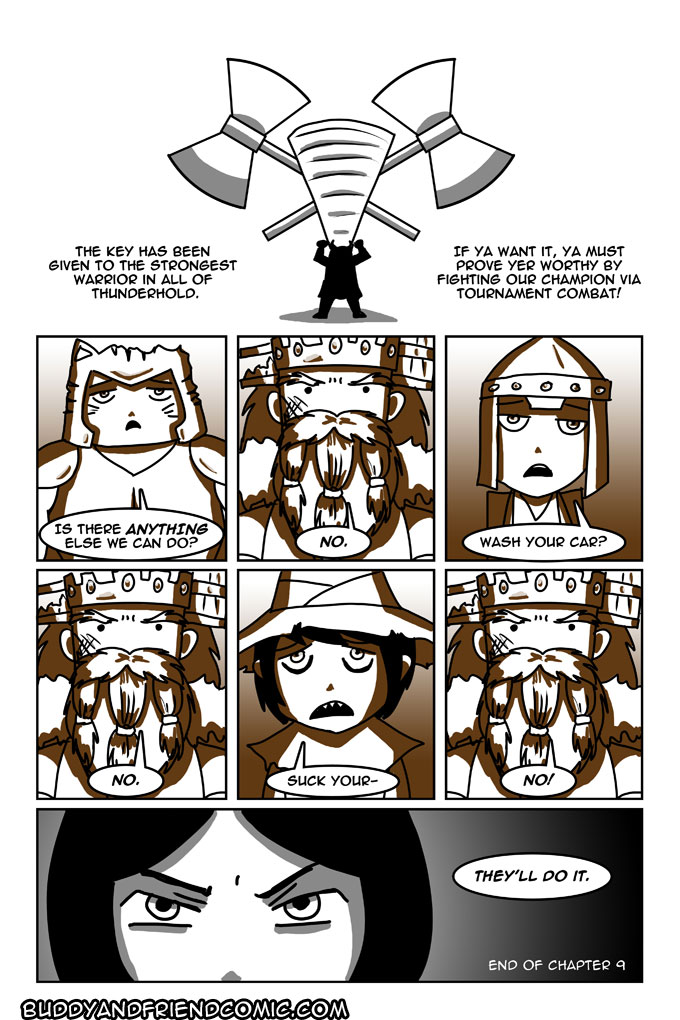 Chapter 9 – Page 26