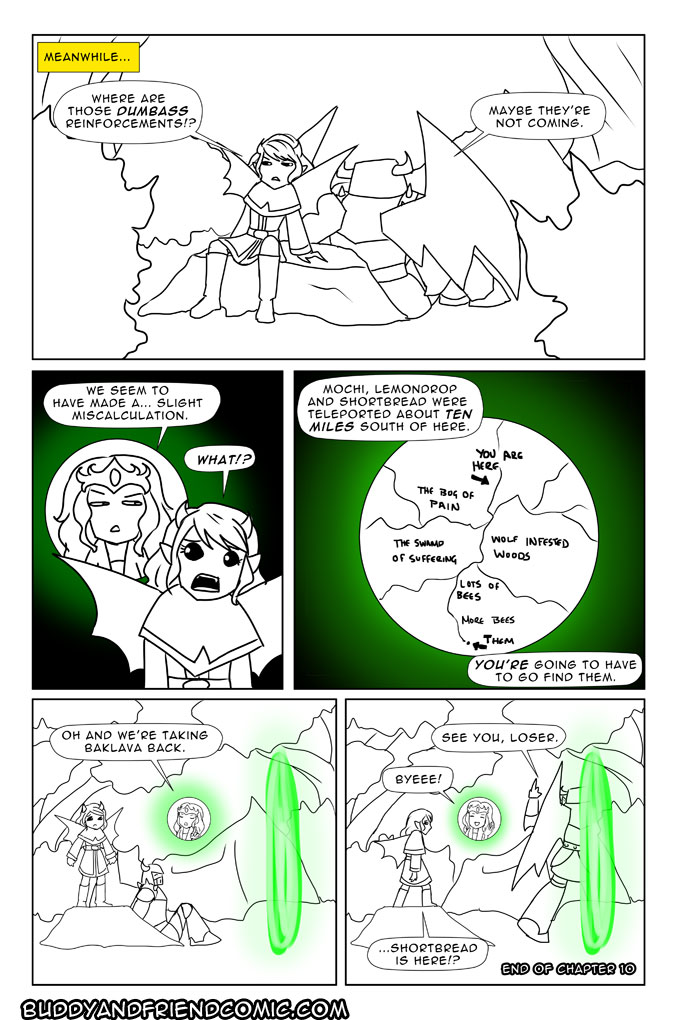 Chapter 10 – Page 22