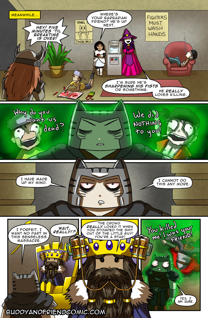 Chapter 11 – Page 3
