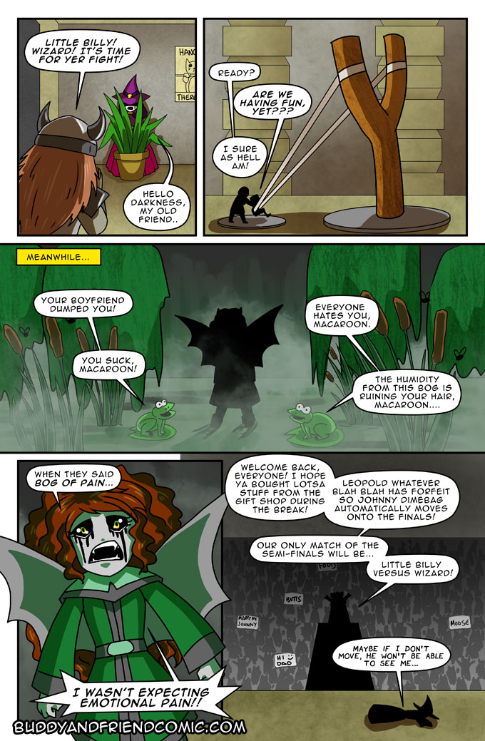 Chapter 11 – Page 6