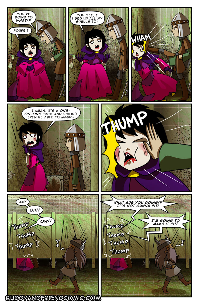 Chapter 11 – Page 10