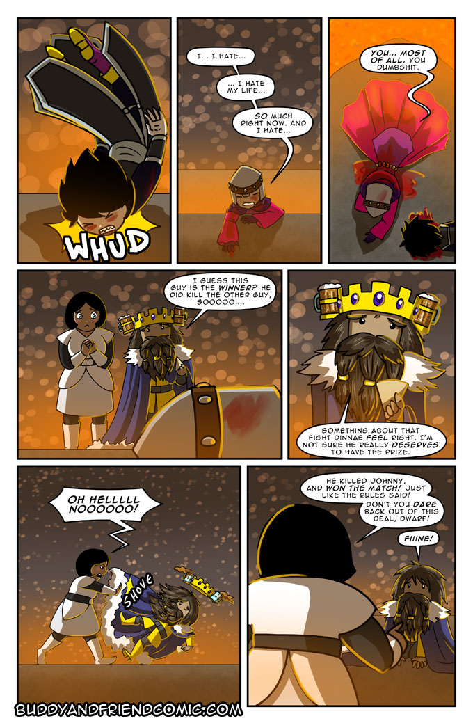 Chapter 11- Page 21
