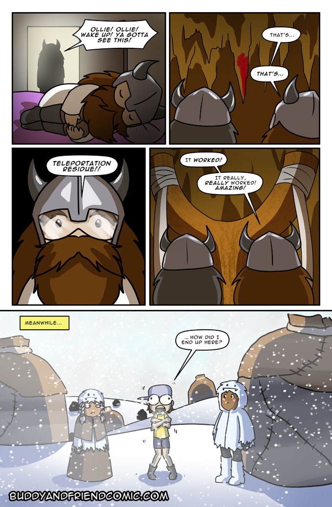 Chapter 12 – Page 1