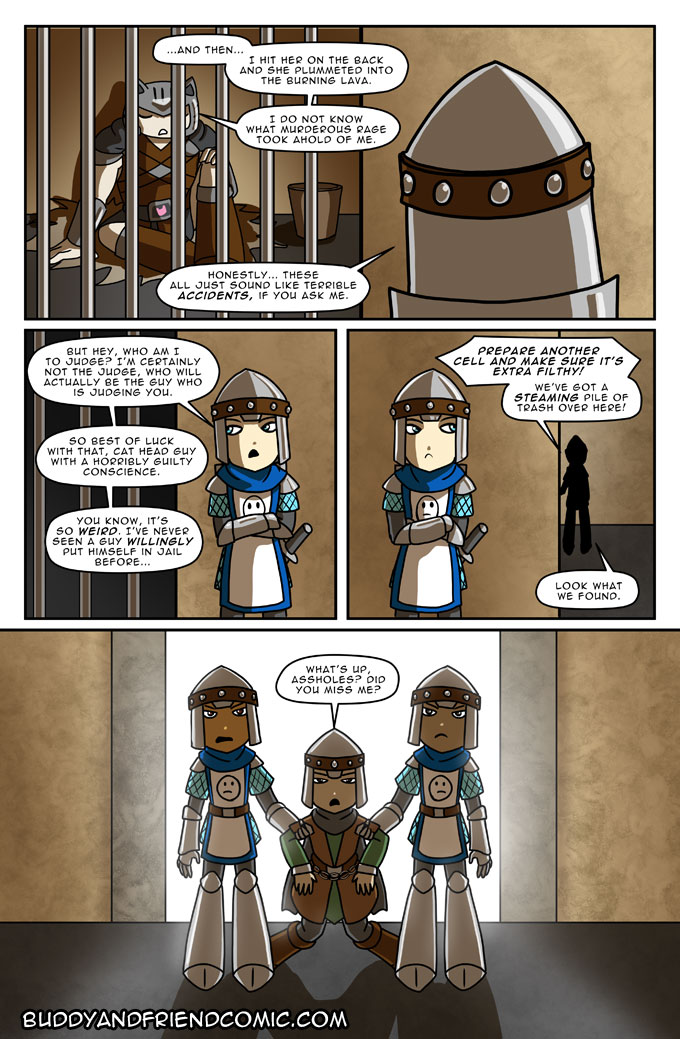 Chapter 12 – Page 2